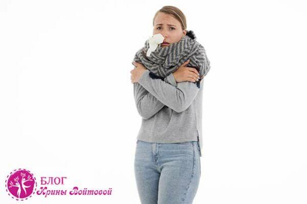 Отражаем вирусную атаку: лекарства при простуде для взрослых