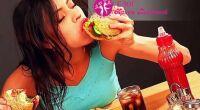 Тест: Борьба с килограммами