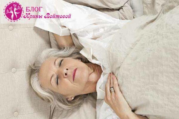 Доброй ночи и доброго утра: обзор препаратов для сладкого сна