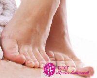 Как и чем лечить грибок ногтей на ногах: цены, аналоги