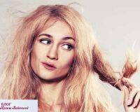 Гладкие и шелковые волосы: делаем ламинирование самостоятельно