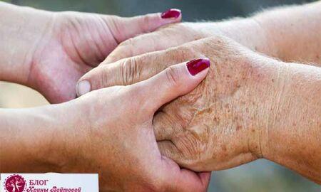 ТОП лучших средств для удаления пигментных пятен на руках в домашних условиях