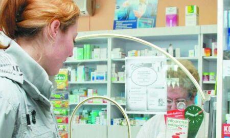 Совет аптекаря: Как правильно выбрать таблетки от аллергии