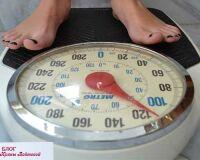 Тысяча первый способ похудеть: или так жить нельзя, нужно полюбить себя