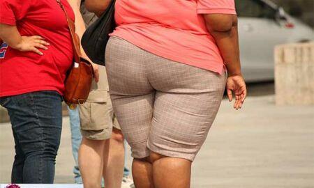 10 эффективных способов как похудеть правильно