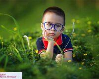 Чем грозит ребенку дефицит витаминов и минералов