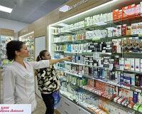 Как быстро избавиться от перхоти после первого применения лекарственного шампуня