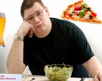 Мужская программа тренировок для похудения в домашних условиях: упражнения, питание, правила сброса лишнего веса