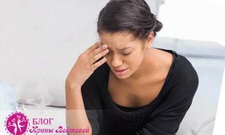 Цистит— болезнь с женским лицом: причины, лечение в домашних условиях