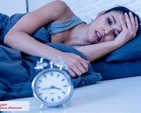 8 проверенных секретов сладкого сна