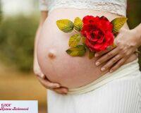 5 эффективных способов борьбы с растяжками на животе после родов