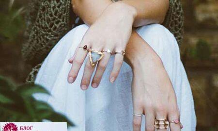 Лучшие домашние средства при расслаивании ногтей на руках