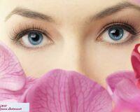 Уход за кожей вокруг глаз после 30: бьюти-секреты, рецепты масок, рекомендации косметологов