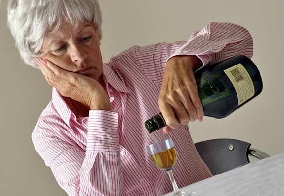 алкоголь-при-климаксе-вреден