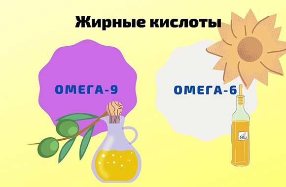 Омега-6-омега--9jpg