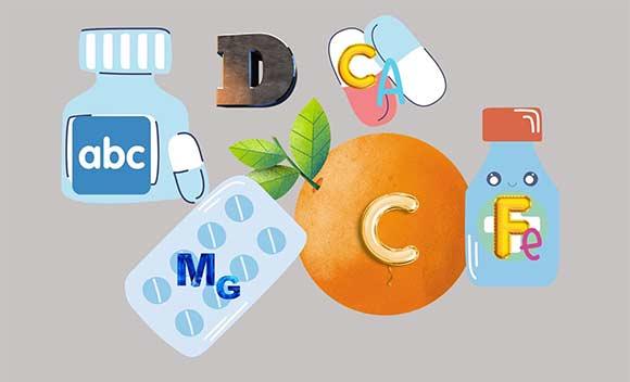 как-правильно-принимать-витамины